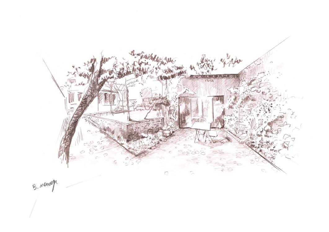 jardin-dombre-jpeg-copied
