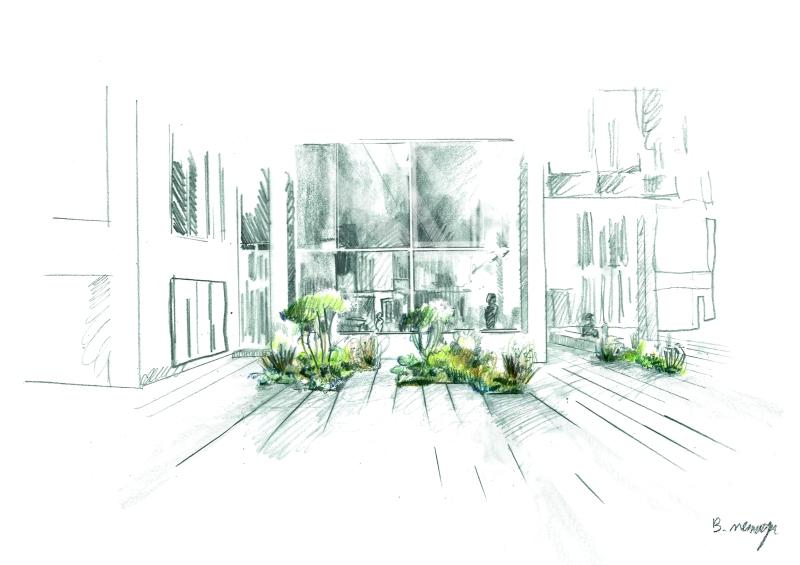 jardin-1-bculeur-copie