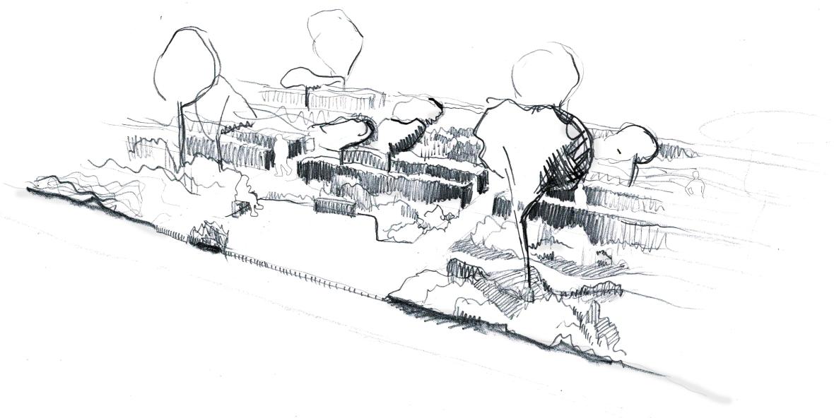 jardin administration axo